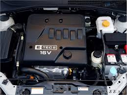 daewoo lacetti engine control service manual free ebook download