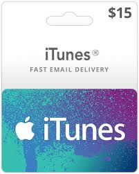 gift card email 15 usa itunes gift card email delivery berry link cellular