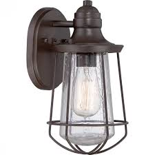 Kichler Outdoor Wall Sconce 23 Best Outdoor Lighting Images On Pinterest Outdoor Walls