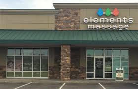 massage therapy in richland wa elements massage