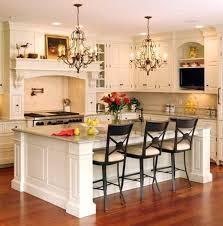 kitchen table ideas for small kitchens kitchen table ideas for small kitchens spurinteractive com