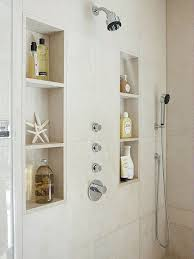 best 25 shower niche ideas on pinterest tile shower shelf