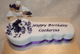 secret recipe 21st birthday cake food next recipes