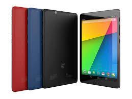nextbook next7p nextbook tablet repair ifixit
