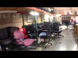 Used Office Furniture Memphis Tn by The Office Outfitters