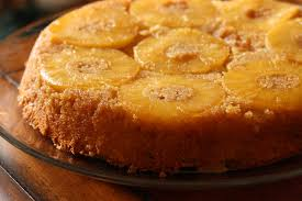 100 upside down pineapple cake recipe easy pineapple upside