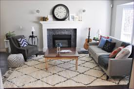 dining room rug under round table dining table area rug big rugs