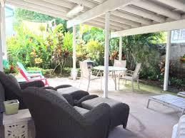 hibiscus cottage 3 bedroom and 2 bath alohawaii properties