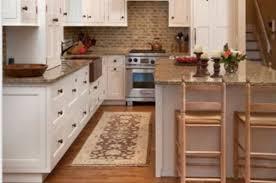best handles for white kitchen cabinets 32 kitchen cabinet hardware ideas sebring design build