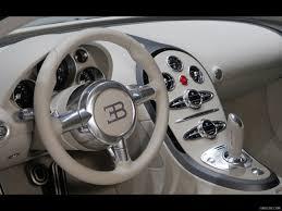 gold bugatti bugatti veyron grand sport gold colored interior hd wallpaper 125