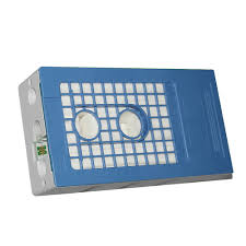 online buy wholesale epson maintenance box from china epson