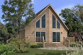 chalet style home plans chalet style home plans prefab chalet style homes titan sectional