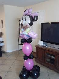 balloon delivery knoxville tn 130 best balloon decor ideas by other artists images on