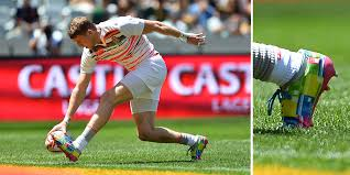 buy boots cape town adidas reveals limited edition rugby sevens boots rugby shop