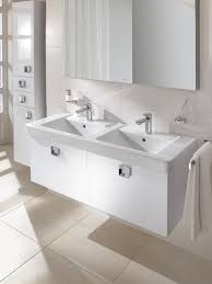 Virtual Bathroom Designer by A3 Colour Design Service Concept Design Page 2