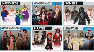 Funny Costumes 2014 15 Widescreen Wallpaper Funnypicture Org by Funny Group Costumes For Adults 20 Widescreen Wallpaper