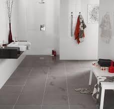 Family Bathroom Ideas 8 Best Tiles Family Bathroom Images On Pinterest Family
