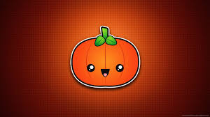 iphone halloween background pumpkin funny halloween backgrounds wallpaper cave
