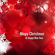 download pixelstalknet wallpapers happy and merry christmas hd