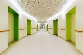 nursing home interior design nursing home design http dressingmynest nursing home