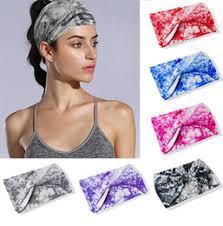 headbands nz tie dye headbands nz buy new tie dye headbands online from best