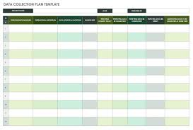 dmaic report template free lean six sigma templates smartsheet