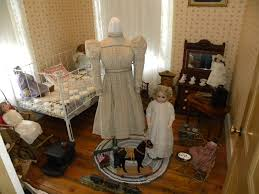 victorian rooms photos typical victorian child u0027s room the
