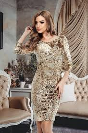 rochii de seara online modele de rochii de seara cu paiete de vanzare online mujer ro