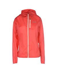 riraro rain coats jackets