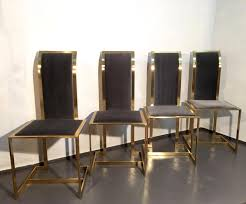 dining chairs winsome dining table crushed velvet chairs beetle