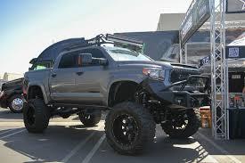 jeep monster energy dub magazine lftdxlvld monsters x tacos jeep truck meet anaheim