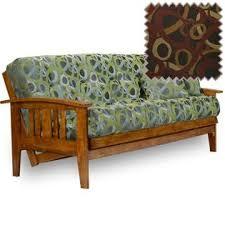 nirvana futons westfield futon set queen size frame premium 8