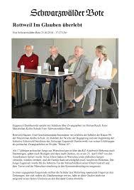 Sch Ler K Hen Initiative Gedenkstätte Eckerwald E V