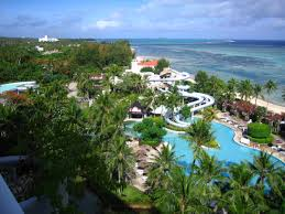 saipan is the most beautiful place in america you u0027ve never heard