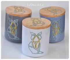 bocaux decoration cuisine cuisine carreau de ceramique cuisine recherche dosseret