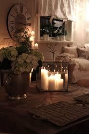 How To Make My Bedroom Romantic Best 25 Warm Cozy Bedroom Ideas On Pinterest Cosy Bedroom Cosy