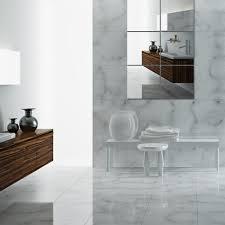 mirror tiles ebay