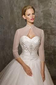 veste mariage etole mariage boléro femme et châle pour robes de soirée persun fr