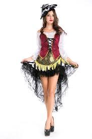 halloween party costumes online buy wholesale halloween costume pirate from china halloween