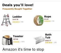 deals you ll frequently bought together ladder ata 14778