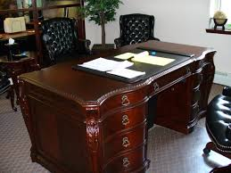 Office Desks Newcastle Associated Office Equipment Johnstown Pa