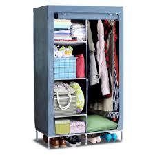 Broom Cabinet Ikea Portable Closet Ikea Shelves Home U0026 Decor Ikea Best Portable