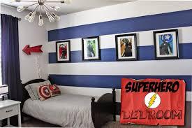 boys bedroom ideas superhero and superhero themed boys room olpos