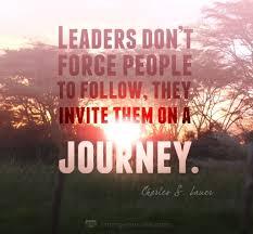quotes leadership strategy inspiring leadership quotes u2013 seeking ansars