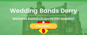 wedding bands derry top derry wedding bands 2017 wedding bands derry