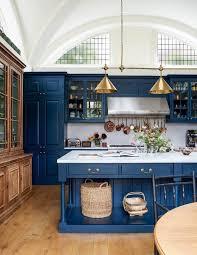 kitchen design cabinets above sink large kitchen window design ideas hungeling design