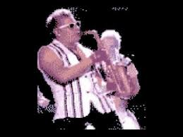 Sexy Sax Man Meme - epic sax guy video gallery sorted by oldest know your meme