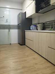 Resilient Vinyl Flooring 7 Differences U2013 Wood Laminate Flooring Vs Vinyl Flooring U2013 Nbl