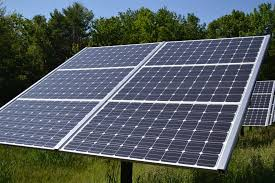 solar panels png why solar power can help increase your resale value prime