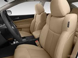 Nissan Maxima 2005 Interior 2013 Nissan Maxima Interior U S News U0026 World Report